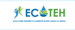 EcoTeh