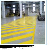 Floorcleaner