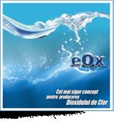 Eoxide LQ75